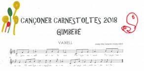 GIMBEBÉ CARNAVAL 2018-3.png