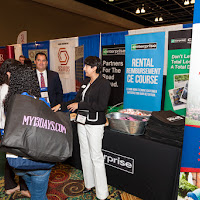 2015 LAAIA Convention-2108