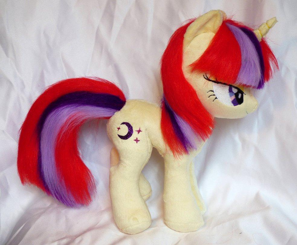 Equestria Daily Mlp Stuff Plushie Compilation 199