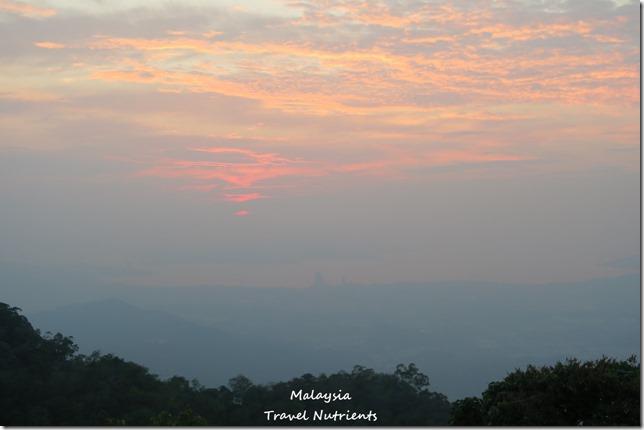 馬來西亞沙巴 九如河泛舟 溜索 (130)