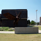Dallas Fort Worth vacation - 100_9895.JPG