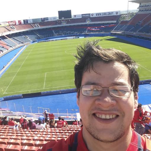 Fabio Lara Photo 21