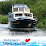 Yachtcharter Wetterwille's profile photo
