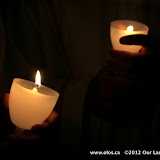 Our Lady of Sorrows 2011 - IMG_2543.JPG