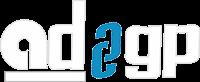 Adigp | Earn Money