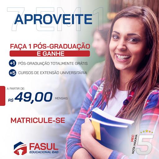 Publicidade 10
