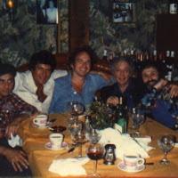 LA-1979-10