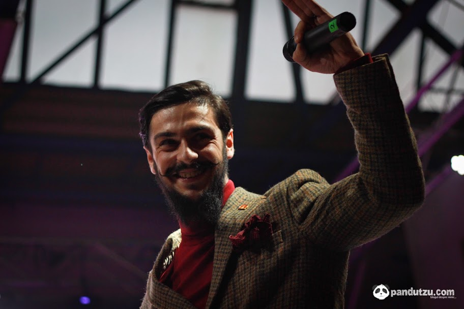 Primul concurs de barbi si mustati din Romania - Primul%2Bconcurs%2Bde%2Bbarbi%2Bsi%2Bmustati-11.JPG