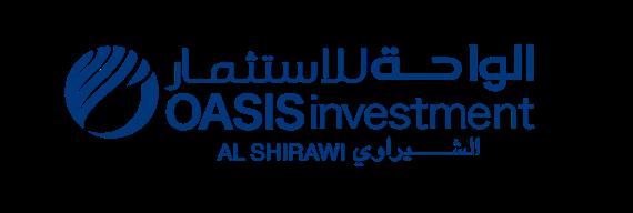 al-shirawi-logo