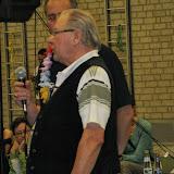 2009 40 jarig jubileum - IMG_0896.JPG