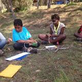 Campaments Estiu Cabanelles 2014 - IMG_0138.JPG