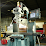 Himes Machinery LLC's profile photo