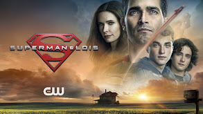 Superman & Lois thumbnail
