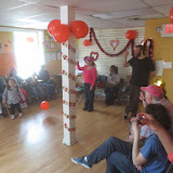NL- Mothers day 14 - IMG_0664.JPG