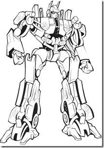 transformers-para-colorear  (1)
