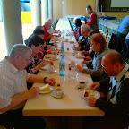 SSB Tanzsportgruppe_Sondertanztag Maerz 2010_005.jpg