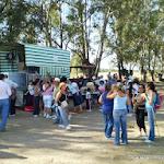 PeregrinacionAdultos2008_024.jpg