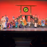 2014 Mikado Performances - Photos%2B-%2B00228.jpg