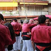 Diada Festa Major Centre Vila Vilanova i la Geltrú 18-07-2015 - 2015_07_18-Diada Festa Major Vila Centre_Vilanova i la Geltr%C3%BA-51.jpg