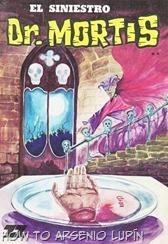 DrMortis1raEtapa052