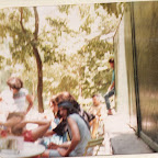 1985 - İstanbul Gezisi (19).jpg