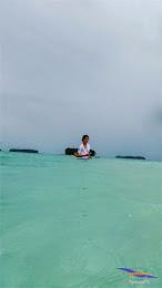 pulau harapan taun baru 2015 pen 032