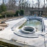 Chappaqua Pool Rehab