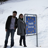 One day trip to Austria - Vika-3971.jpg
