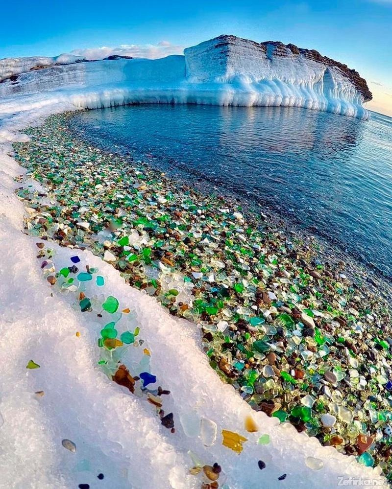 glass-beach-ussuri-bay-6
