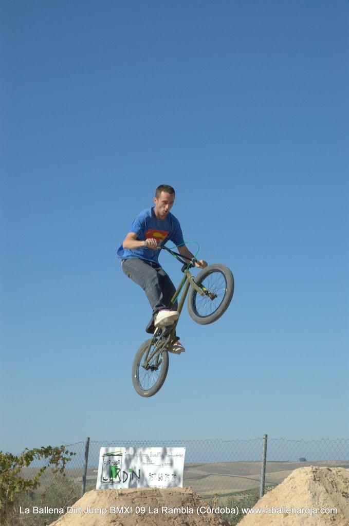 Ballena Dirt Jump BMX 2009 - BMX_09_0036.jpg