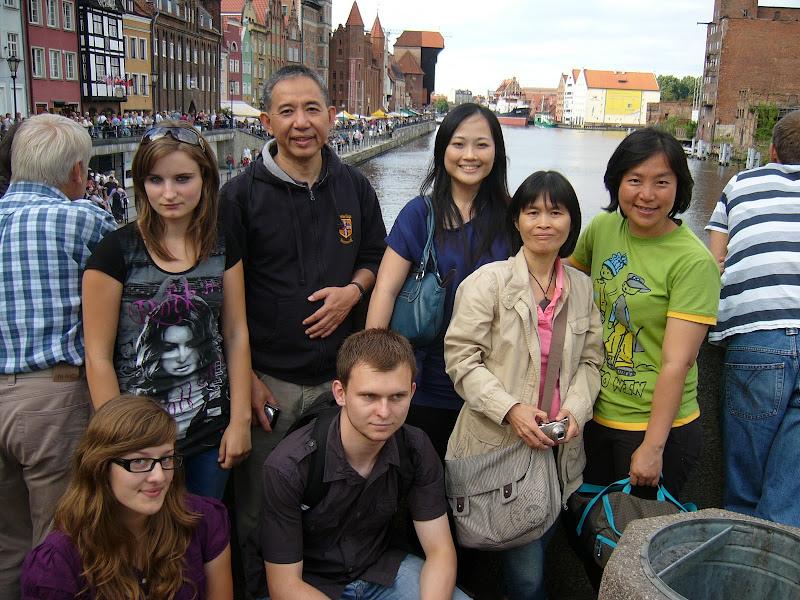 Wizyta grupy z Malezji - P1130132.JPG
