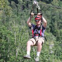 Summit Adventure 2015 - IMG_3323.JPG