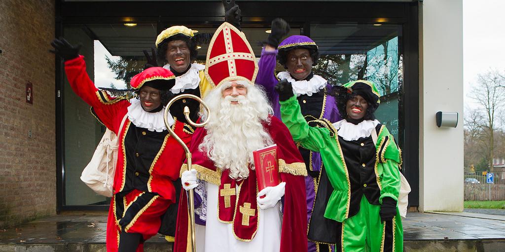 [Sinterklaas_is_coming%5B2%5D]