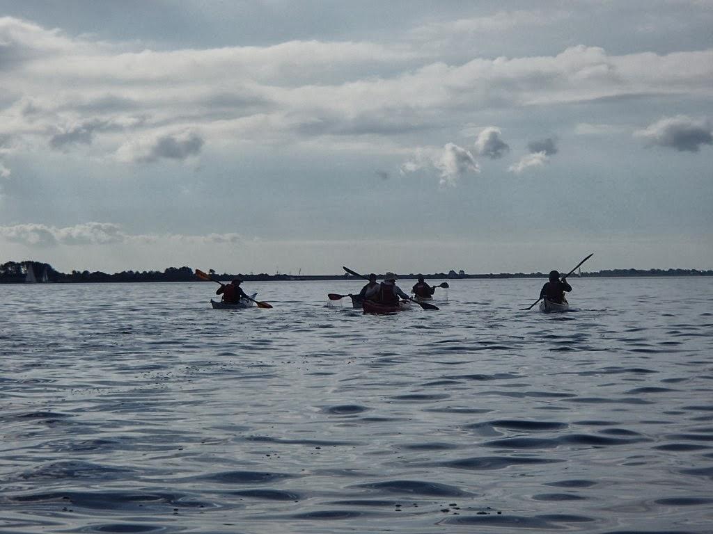 Beginnerstocht grootwater oktober 2013 - PA060058.JPG