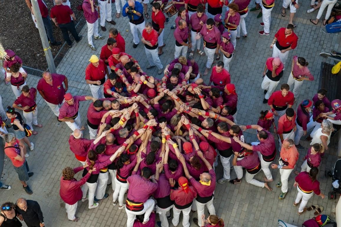 Festa Major Castellers de Lleida 16-06-2018 - _DSC6852ACastellers .jpg