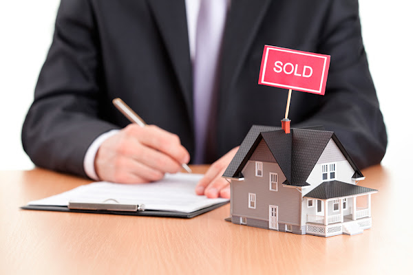 proyectos en el sector inmobiliario