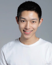 Wang Qiang China Actor