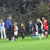 Clinic en penaltybokaal 2013 - Tess.jpg