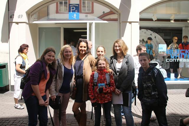 Messdienerwochenende in Heidelberg 2012 - IMG_4986.JPG