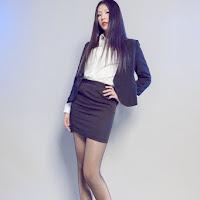 LiGui 2015.03.18 网络丽人 Model 佳怡 [39+1P] 000_4492.jpg