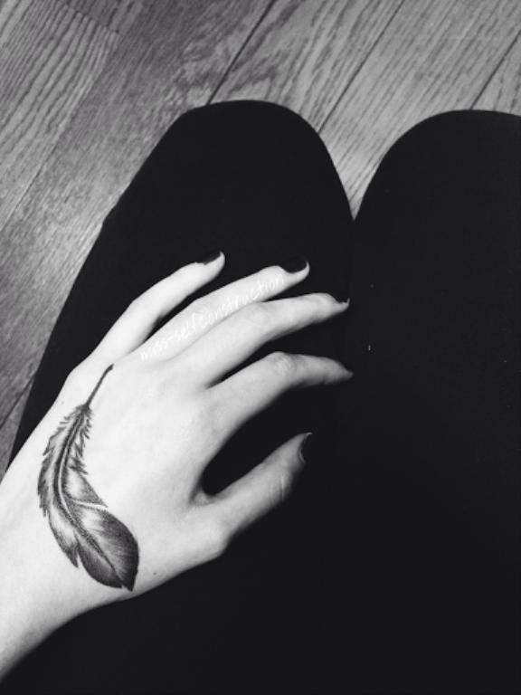 pena_tatuagens