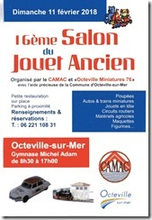 20180211 Octeville-sur-Mer