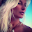 Anis L's profile photo