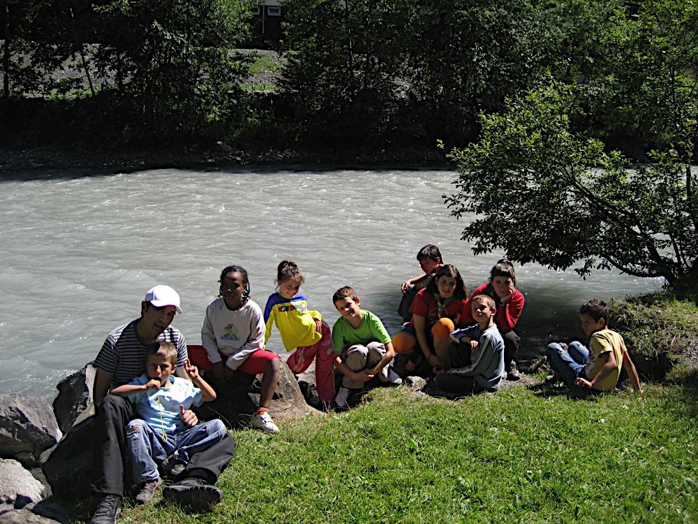 Campaments a Suïssa (Kandersteg) 2009 - IMG_3452.JPG