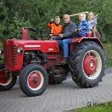 Oldtimers Nieuwleusen 2014 - IMG_1108.jpg