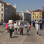 2013.05.04 Tartu Kevadpäevad 2013 - LASTE RATTATUUR - AS20130504KP_483S.jpg