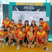 paradise-group 013.JPG