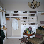 PARADE OF HOMES 033.jpg