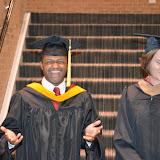 UACCH Graduation 2013 - DSC_1554.JPG