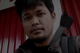 Siapakah Siboen Pemilik Channel YouTube Siboen Misteri